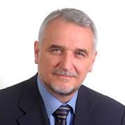 Andrew Olszewski