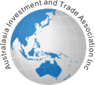 Australasia Investment and Trade Association Inc